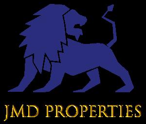 JMD Properties- Daniel Wainstein- CEO, Marissa Welner- Chief Strategy Officer, Daniel Slane- Board Advisor, Jonathan Leinwand- CFO, Howard Moon- Managind Director, Mary Clare Bland- Director of Digital Marketing